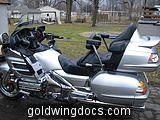 goldwing 006