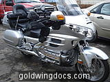 goldwing 008