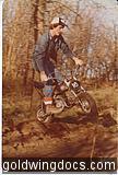 billz bikes