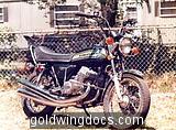 Kawasaki H2 750cc001