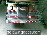 goldwing (19)