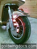 goldwing (2)