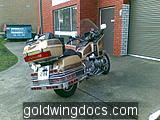 goldwing (30)
