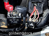 Bad News Wires, Major issue on this model