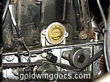 Thermostat, pulse generators n Timing Belts
