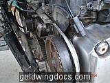 Goldwing 001