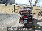 goldwing 002