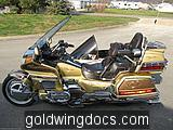gold wing3
