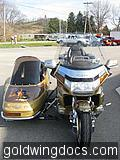 gold wing4