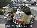 gold wing6
