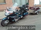IMG00115-20100325-1443