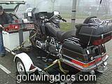 IMG00420