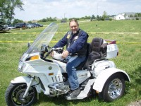 Gl1200 Engine Swap Gl1200 Information Questions Goldwingdocs Com