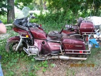 File Php Avatar on 1980 Honda Goldwing Parts