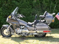 Remarkable Lowering A Goldwing Tech Talk Goldwingdocs Com Squirreltailoven Fun Painted Chair Ideas Images Squirreltailovenorg