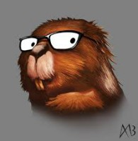 Visit littlebeaver's profile