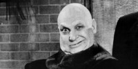 Visit Uncle Fester's profile