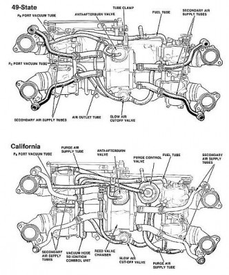 Keihin Fcr Carburetor Schematic also Kfx 400 Wiring Diagram additionally Ford E 250 Fuse Box Diagram as well Buell Blast Wiring Diagram further Gl1100 Carburetor Diagram. on drz 400 carb diagram