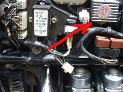 file Ignition Wiring Diagram For Honda Pc Motorcycle on
