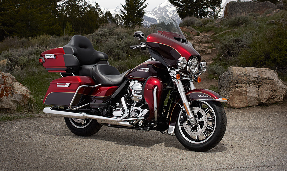 A D A Ae E Ec moreover S L in addition Gl Engine together with File further S L. on 82 honda gl1100 goldwing