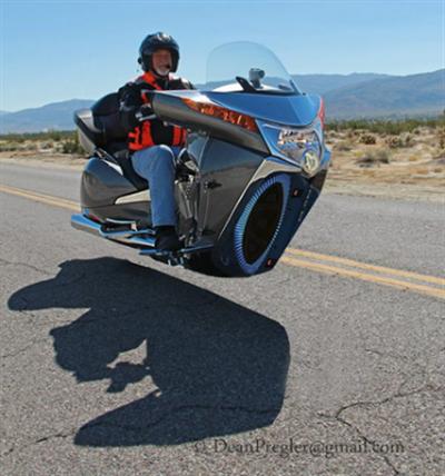 Lehigh Valley Honda >> New Honda NM4 • Goldwing Chat • goldwingdocs.com