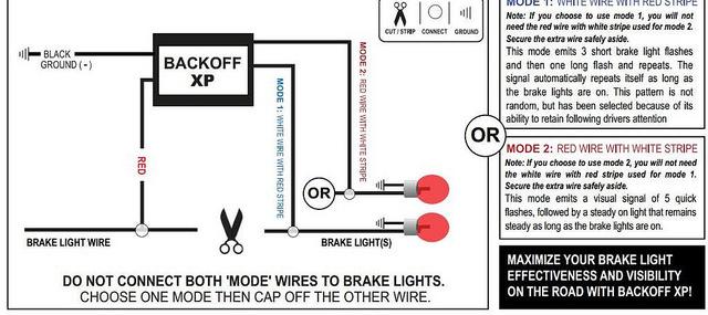 Wig Wag Flasher Wiring Agitator Flasher Wiring Diagram