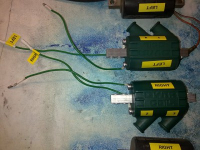 so here's a pic i found online, and as i compared my wire order,