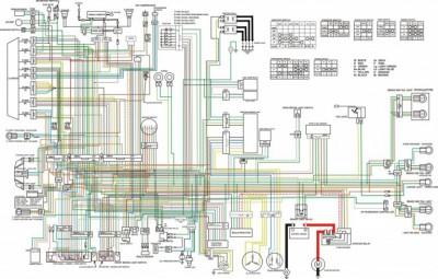 honda goldwing 1800 wiring diagram honda image honda gl1800 wiring diagram honda wiring diagrams on honda goldwing 1800 wiring diagram