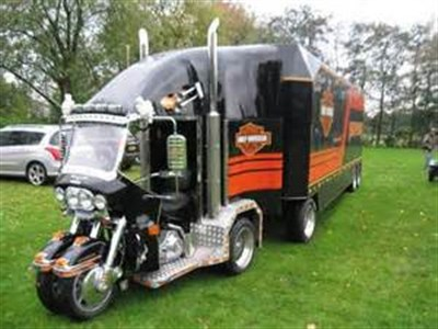 Harbor freight tag along trailer camping and trailers and if you need to go to the jon while your on the road maybe this would work publicscrutiny Choice Image