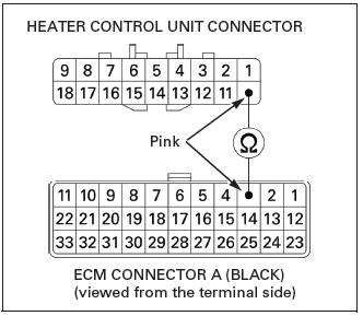 Heated seats/grips update, still baffling • GL1800 (2001