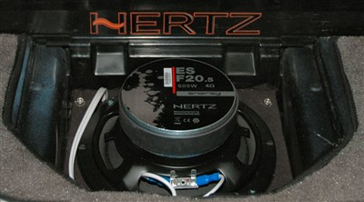 Honda Fit Forum >> Speaker wiring diagragm for 2008 GL1800P? • GL1800 (2001 ...