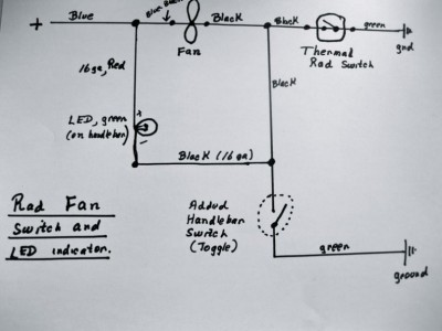 Schematic Cb K K moreover Rtdfy moreover Honda Goldwing Gl Standard To Color Schematic besides Atc Sx besides Honda A Wiring Diagram Simple Schema With Gl. on 1982 honda goldwing wiring diagram