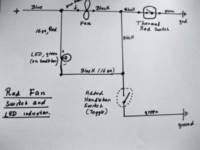 File on Honda Gl1200 Wiring Diagram