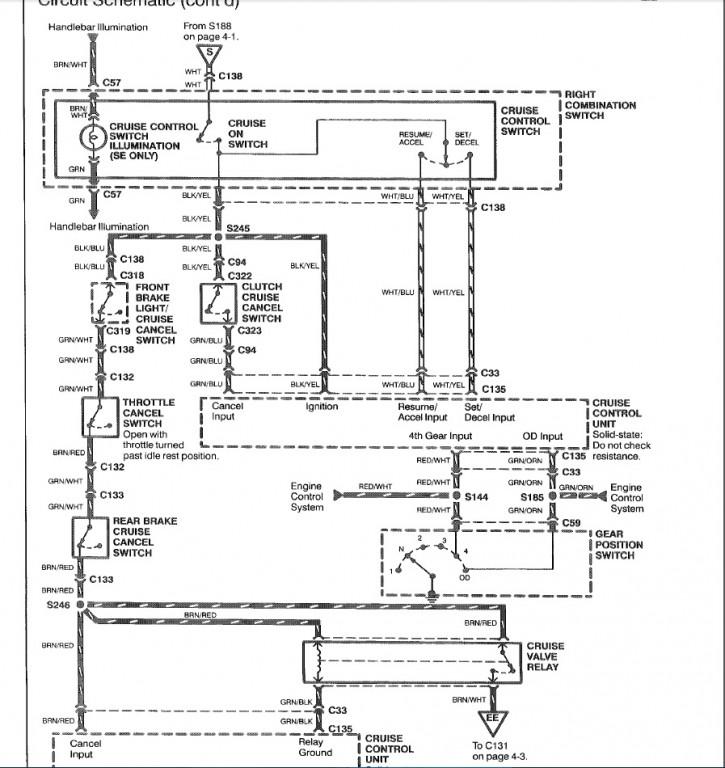 1986 honda goldwing 1200 wiring diagram honda wiring wiring diagram for 2006 pontiac grand prix headlight assembly wiring diagram for 2006 gl1800