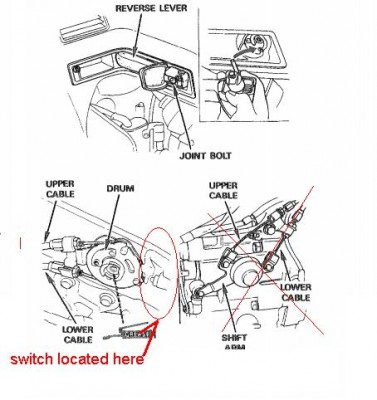 Ford Ranger 1995 Ford Ranger 43 besides Discussion T10946 ds615181 additionally Super Duty Upfitter Switch Wiring Diagram furthermore 2002 Ford F250 7 3 Code P1670 Wiring Diagrams furthermore Starter. on ford truck wiring harness