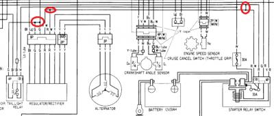 Hunter Fan Sd Switch Wiring Diagram