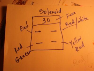 starter click gl1100 information questions. Black Bedroom Furniture Sets. Home Design Ideas
