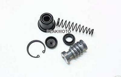How to rebuild your rear master cylinder • GL1100 DIY