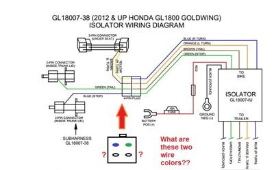 rivco isolator - hitch wiring question • gl1800 (2001-2017 ...  goldwingdocs.com