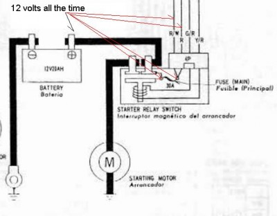 Honda Goldwing Gl1500 Ignition Wiring Diagram together with 1988 Honda Shadow Wiring Diagram moreover Hondascreen1 additionally Peterbilt Tail Light Wiring Diagram besides Viewtopic. on 1986 honda gl1500