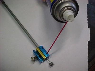Cable Lube Gl1500 Information Amp Questions Goldwingdocs Com