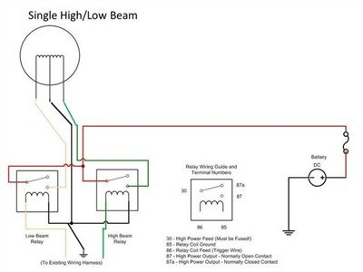 12 volt wiring diagram, truck camper wiring schematic, 12 volt wiring for rv, on 12 volt camper wiring schematic