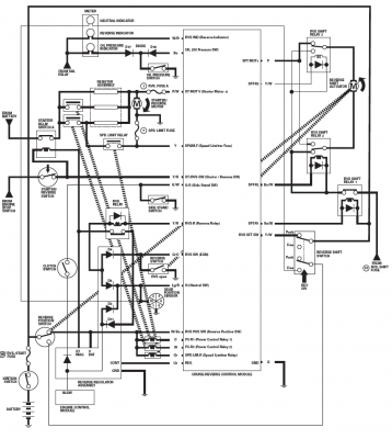 08 wiring diagram • GL1800 (2001-2017) Information