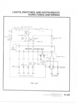 file Quick Car Mds Wiring Diagram on