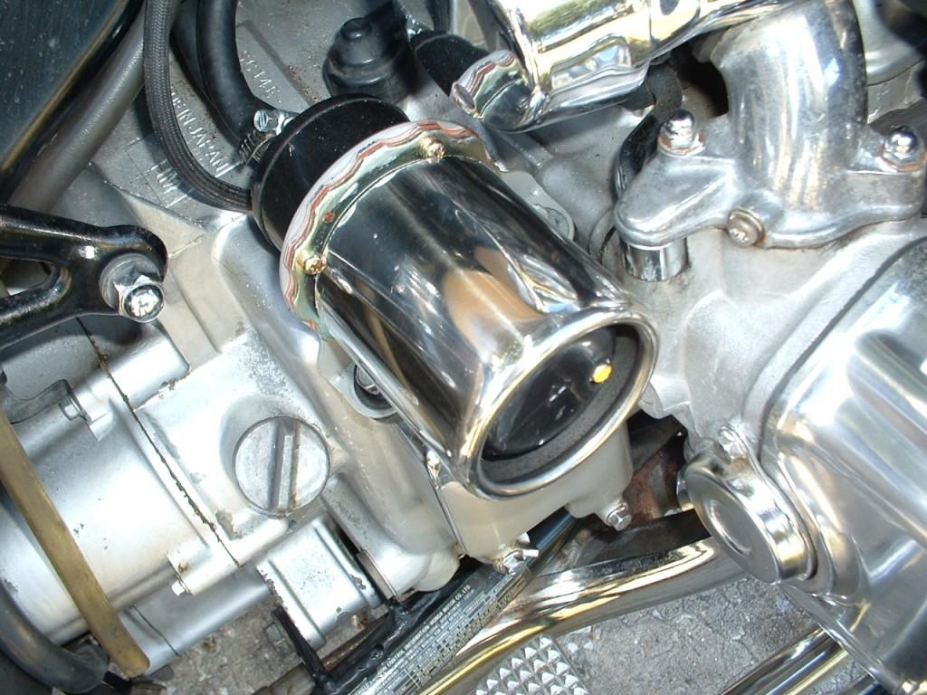 Clymer Workshop Manual Honda XR80R CRF80F XR100R CRF100F 1992-2009 Repair