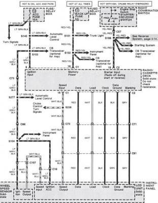 Air Compressor • GL1500 Information & Questions