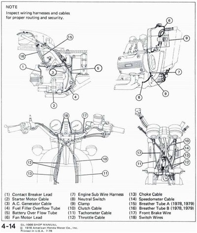 Edelbrock Carburetor Exploded View also Square Bore Carburetor together with 1976 Cj7 Wiring Diagram moreover Mikuni Accelerator Pump Kit besides Holley Carburetor Choke Adjustment. on wiring diagram for holley electric choke