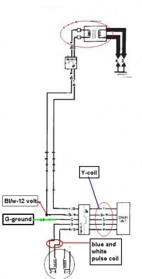 Gl1100 ignition basics show and tell • GL1100 Information ... on kohler key switch wiring diagram, 20 hp onan engine parts manual, kohler command 25 hp diagram, kohler command pro 14 wiring diagram, 18 hp kawasaki engine diagram, briggs and stratton 18 hp wiring diagram, onan p220g coil diagram, 16 hp vanguard engine diagram, dixie chopper wiring diagram, 97 kx 250 motor diagram, 20 hp onan charging system diagram, cushman 22 hp engine diagram, 20 hp briggs parts, kohler command parts diagram, kohler ignition diagram, 17 hp kawasaki wiring diagram, kohler charging wiring diagram, 23 hp kawasaki wiring diagram, kohler command 20 diagram, 23 hp vanguard parts diagram,