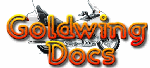 goldwingdocs.com