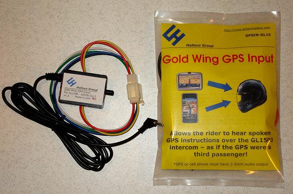 Emetteur Bluetooth <40€ Goldwing-GPS-Input-2